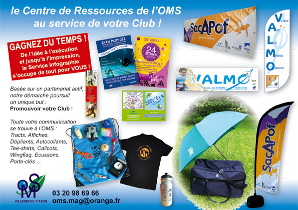 Services_Clubs.indd