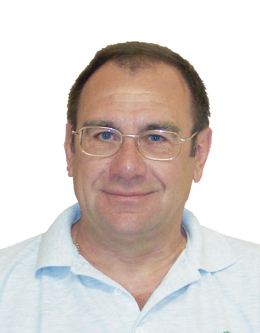 Jean-Claude Ducrocq