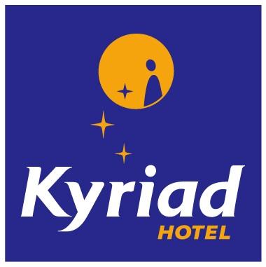 kyriad-hotel