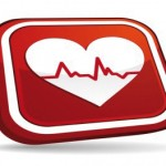 Formation Urgence Cardiaque