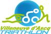VATRI logo 100px