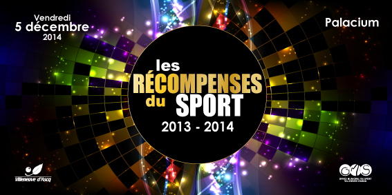 Site_RecSport2014