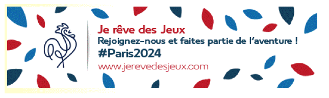 BandeauParis2024