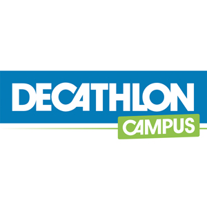 Decathlon_Campus_Site
