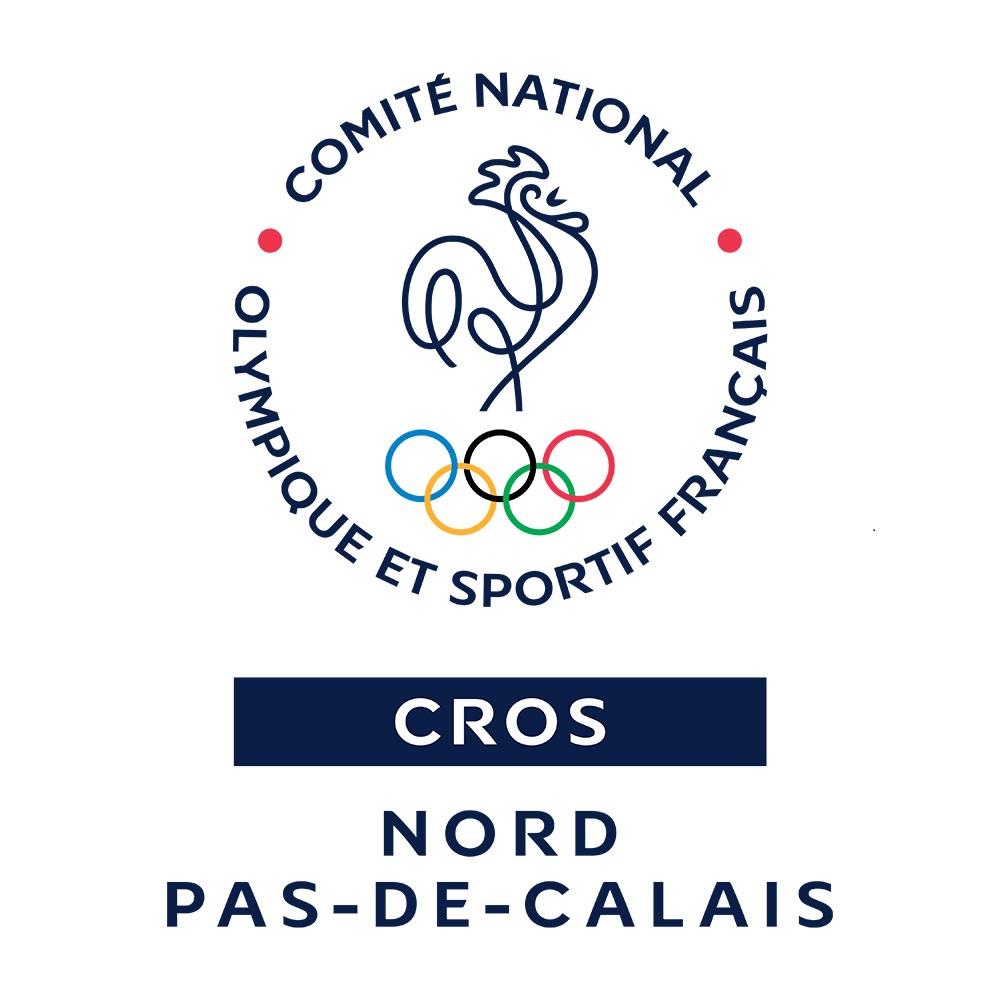CROS_logo