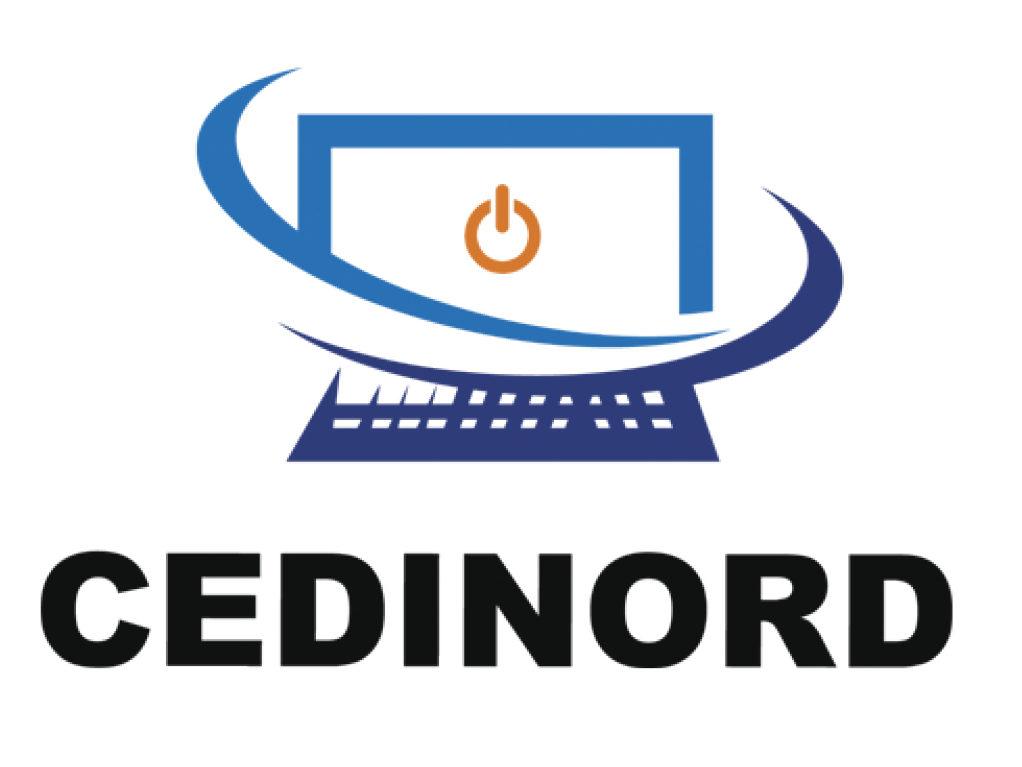 Cedinord