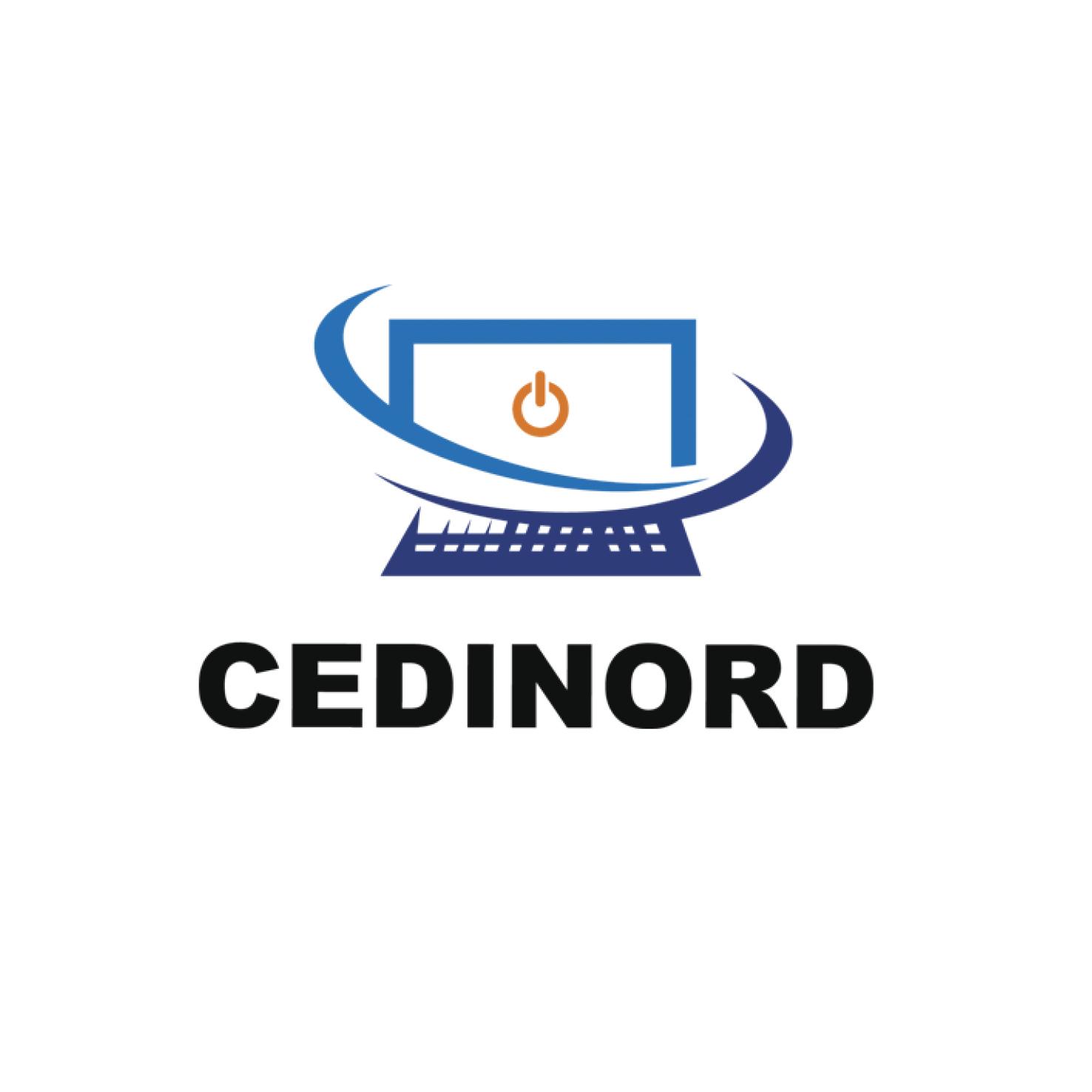 Cedinord_Carre