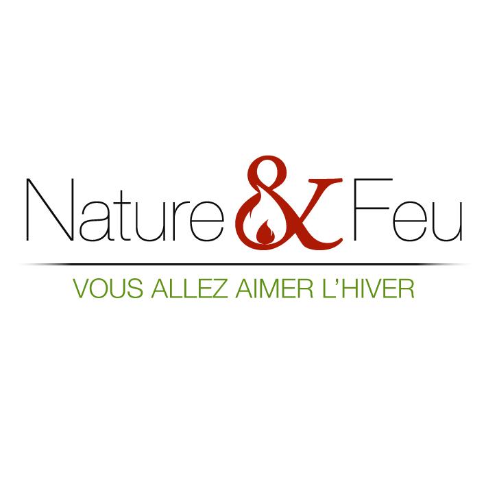 Nature et feu