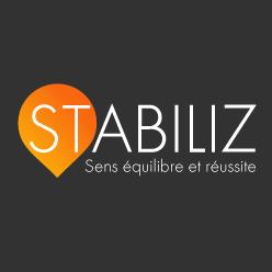 Stabiliz