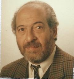 Claude Pitkowski