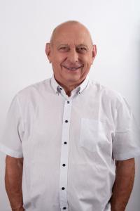 Jean-Michel Molle