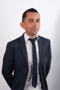 Farid Oukaïd